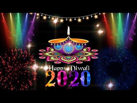 happy-diwali-2020-//diwali-special-wishes-status-2020-//-diwali-ringtones-🎶/-diwali-whatsapp-status