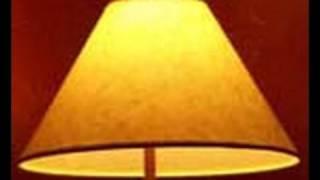 LAMP! (YTO 292)