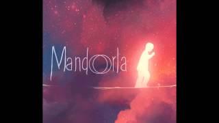 "MANDORLA ""Ride Away"" - Invitado especial: Ricardo gallo"