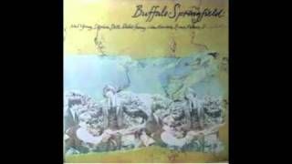 Buffalo Springfield Bluebird Long Version