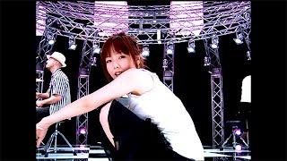aiko- 『花風』music video