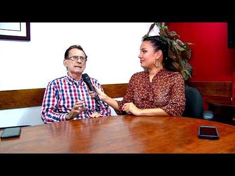 Download La Made: Con el profesor Romel Escarriola
