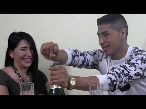 Flaquito Najera Video Oficial 2017