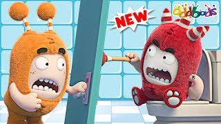 oddbods-toilet-door-new-funny-cartoons-for-children