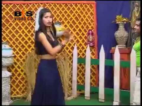 Goriya Choliya Ki   Bhojpuri Rasiya Video   Tara Bano Faizabadi   BFS Cassette Co.