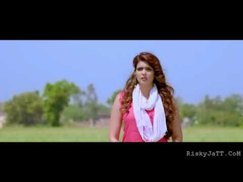 Pind wale (thug life ) by ammy virk punjabi video song