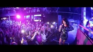 |MVHD| Gió Buốt Tim Remix - Chánh Mạnh ft Akira Phan Nhạc Hot 2013