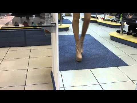 myBoot.kz - Женская обувь, Ботильоны.из YouTube · С высокой четкостью · Длительность: 1 мин36 с  · Просмотров: 575 · отправлено: 08.01.2015 · кем отправлено: myBoot