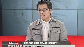 Persekusi Sering Terjadi Ketika Aparat Tidak Tegas Part 02 - INews Prime 02/06