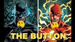 BATMAN Y FLASH PERSIGUEN AL DR MANHATTAN (BUTTON) comic 1 y 2