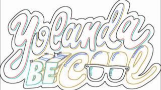 Yolanda Be Cool - We No Speak Americano (Techno/Dance remix)