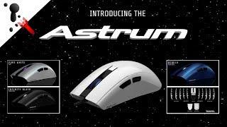 new-modular-mouse-coming-ninox-astrum-3360-optical-80g