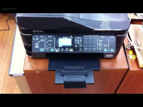 EPSON ME OFFICE 960FWD PRINTER DRIVER FOR MAC