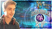 Wizard101: OP Storm Ghulture - YouTube