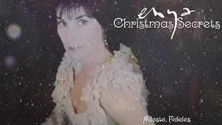 Enya - Christmas Secrets (Full Album)