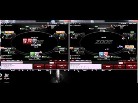 How to Beat Regulars in Online Poker - Poker Strategy