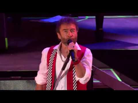 Bad Company  -  Live for the Music