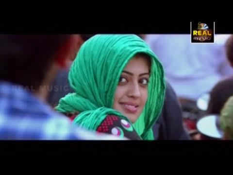 ArulNidhi,Sandhanam,Pranitha, Super Hit Tamil Action Full Movie| Udhayan Tamil Full Movie HD