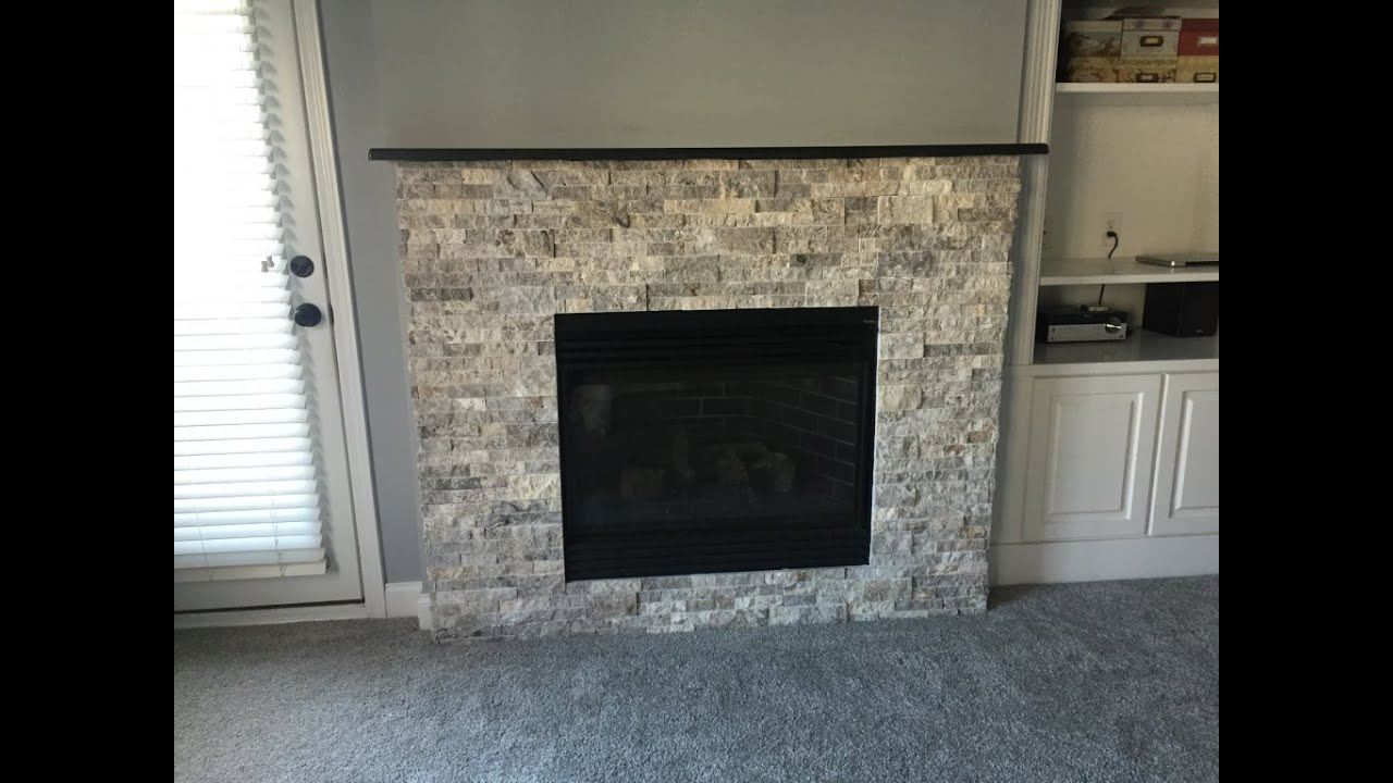 Fireplace Surrounds Stone Granite Quartz And Marble 1 7 16 Youtube