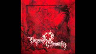 Fragments of Unbecoming - Bloodred Tales: Chapter I - The Crimson Season (Full EP HQ)