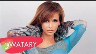 Nelly Makdessi - Chouf El Ein / نيللي مقدسي - شوف العين