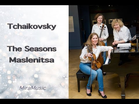 28.12.2020 Soloist Ensemble, All-Russia Museum of Decorative, Applied and Folk Art