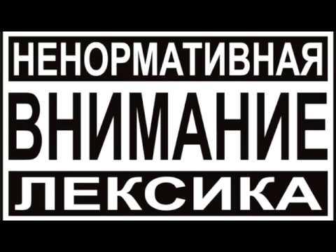 18+. В Заринске поймали угонщиков авто
