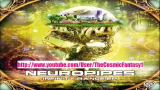 Neuropipes - Buddhahood (Live Version)
