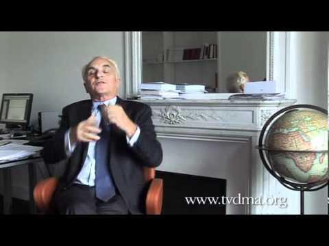 hqdefault - La codification en droit