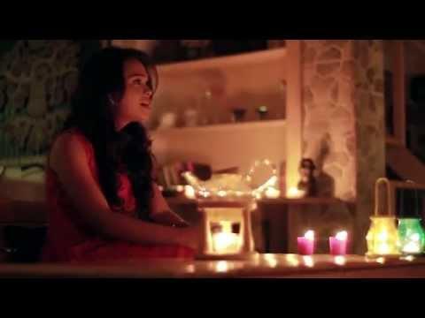 Teri Galliyan | Bonfire Sessions | Veda Nerurkar |