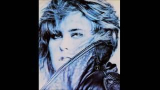 Alison Moyetᴴᴰ   Live In London 1985( Remastered)