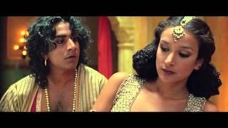 Download Video Kamasutra A Tale of Love   Telugu   Romantic Song MP3 3GP MP4