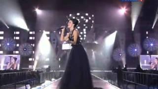 Слава - Одиночество (Песня года 2010)(, 2011-02-03T13:33:28.000Z)