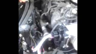 hqdefault Reduced Engine Power Gmc Serious Problems