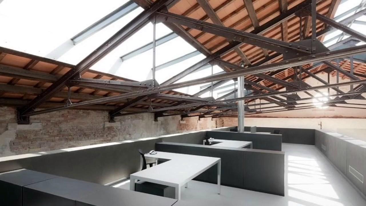 Büromöbel von Büroeinrichtung Stock in Wuppertal - YouTube