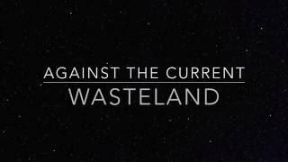 Play Wasteland