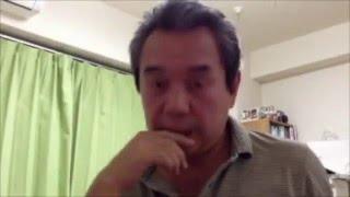高知白バイ事件は鈴木基久ら警察庁キャリアによる1億円の保険金詐欺