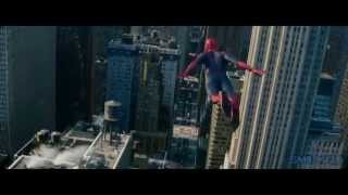 (FANMADE) Spider-Man: Shattered Dimensions Movie Trailer #2
