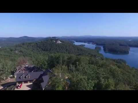 Scott Homes Inc., Custom Home Builder, Cartersville, GA., Waterside Estates Lt 43 1 9 22 16