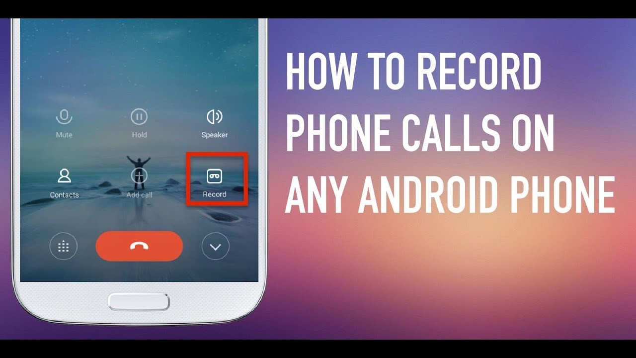Phone Best Free Phone Call App For Android how to record calls on android phone for free best call recorder app