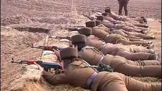 Это армия Северной Кореи это просто пипец(Подписывайтесь на наш канал, и ставьте лайки =) https://www.youtube.com/channel/UCc2Xz8pGgOLmcCFfhhOe55Q., 2015-09-14T20:39:35.000Z)