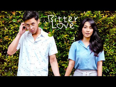 Free Download Ardhito - The Bitterlove (ost Bitter Love By Samsung) Mp3 dan Mp4