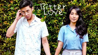 Ardhito Pramono - The Bitterlove (OST Bitter Love)