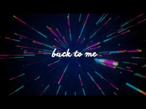 Goodbye Nova - Until You Come Back to Me (Official Lyric Video)