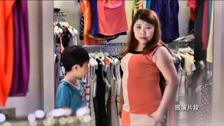 London Weight Management 2012 TVC - Peter Ng