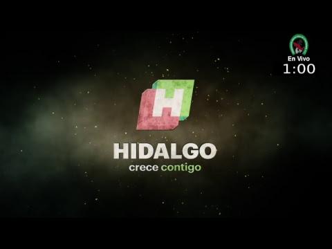 Transmisión en vivo del LXXIII Congreso y Campeonato Nacional Charro #Hidalgo2017