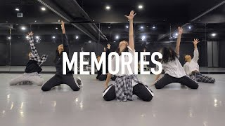 Download Lagu Maroon 5 - Memories 1Million Kids MP3