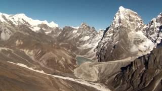 Наш Дом! Документальный фильм о природе и ее красоте.