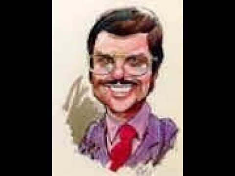 WABC NY RADIO-12/25/73-Frank Kingston Smith
