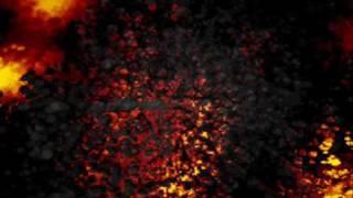 Arash Tiki Tiki Kardi DJ Alligator Remix